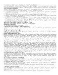 SefuTvis danarTi furceli: informacia pacientisaTvis femostoni konti ... - Page 3