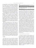 Expression of starch metabolic genes in the developing nectaries of ... - Page 3