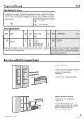 NEO – WOHNEN 3.0 - Home Style sro - Page 3