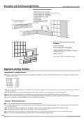 NEO – WOHNEN 3.0 - Home Style sro - Page 4