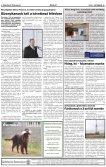December 15. - Gödöllői Szolgálat - Page 2
