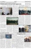 December 15. - Gödöllői Szolgálat - Page 3