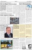 December 15. - Gödöllői Szolgálat - Page 4