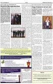 December 15. - Gödöllői Szolgálat - Page 5