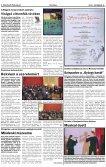 December 15. - Gödöllői Szolgálat - Page 6