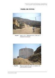 Panel de Fotos.pdf - sedapal.com.pe