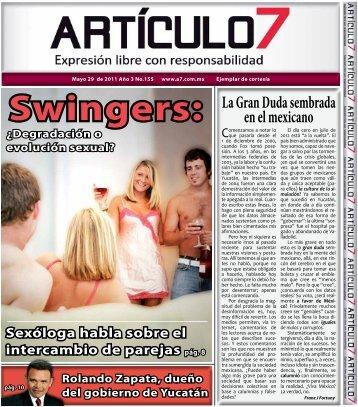 La Gran Duda sembrada en el mexicano - a7.com.mx