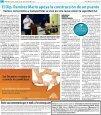 La Gran Duda sembrada en el mexicano - a7.com.mx - Page 2