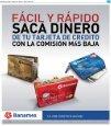La Gran Duda sembrada en el mexicano - a7.com.mx - Page 3