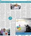 La Gran Duda sembrada en el mexicano - a7.com.mx - Page 6
