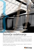 Abonmajska knjižica KROMATIKA 2010/11 - RTV Slovenija - Page 2