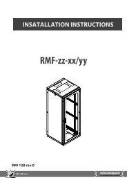 RMF-zz-xx/yy 980 128 rev.0 - Conteg
