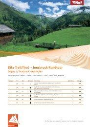 473_08 BBT Innsbruck.indd - Bike Tirol