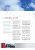 Room Air Conditioners - airkliima - Page 4