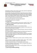 edital preg eletr cg 004 10 material construção - SAP - Governo do ... - Page 3