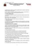 edital preg eletr cg 004 10 material construção - SAP - Governo do ... - Page 4