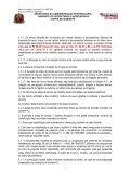 edital preg eletr cg 004 10 material construção - SAP - Governo do ... - Page 5