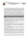 edital preg eletr cg 004 10 material construção - SAP - Governo do ... - Page 7