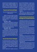 MATRICULACION SECUNDARIA.indd - Ayuntamiento de Castellón - Page 3
