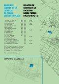 MATRICULACION SECUNDARIA.indd - Ayuntamiento de Castellón - Page 4