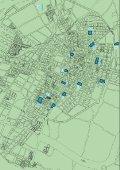 MATRICULACION SECUNDARIA.indd - Ayuntamiento de Castellón - Page 5