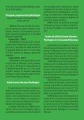 MATRICULACION SECUNDARIA.indd - Ayuntamiento de Castellón - Page 7