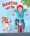 Who was Newton? - Sylvan Dell Publishing - Page 3