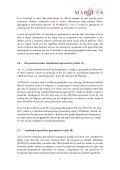 EUROPEAN COMMISSION - DG AGRI Unit H2 L130 03 ... - Marques - Page 6
