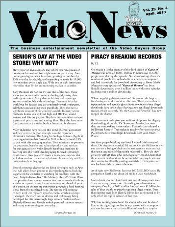 download PDF - Vbg-tec.com