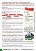 Reise-Ideen - Reisedienst Aschemeyer - Seite 2