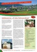 Reise-Ideen - Reisedienst Aschemeyer - Seite 4