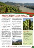 Reise-Ideen - Reisedienst Aschemeyer - Seite 5