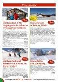 Reise-Ideen - Reisedienst Aschemeyer - Seite 6