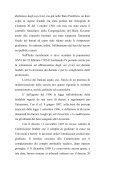 ATTI DEMANIALI (1809 - 1952) - Page 4