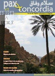 PC_ 2010_02.pdf - Église Catholique d'Algérie