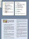 PC_ 2010_02.pdf - Église Catholique d'Algérie - Page 2