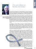 PC_ 2010_02.pdf - Église Catholique d'Algérie - Page 3