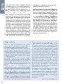 PC_ 2010_02.pdf - Église Catholique d'Algérie - Page 4