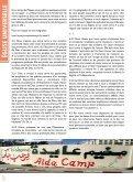 PC_ 2010_02.pdf - Église Catholique d'Algérie - Page 6