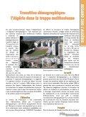 PC_ 2010_02.pdf - Église Catholique d'Algérie - Page 7