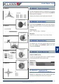 Clutch Repair Tools - CARTEL - Page 3