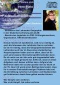 Kandidaten - phpweb.tu-dresden.de - Seite 2