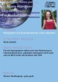 Kandidaten - phpweb.tu-dresden.de - Seite 3