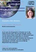 Kandidaten - phpweb.tu-dresden.de - Seite 4