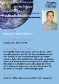 Kandidaten - phpweb.tu-dresden.de - Seite 5