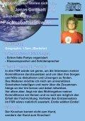 Kandidaten - phpweb.tu-dresden.de - Seite 6