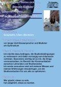 Kandidaten - phpweb.tu-dresden.de - Seite 7