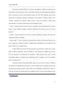 Tratamento da dependência química com o uso ritual da ... - Neip - Page 5