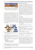 Proceedings of the 8th Annual Python in Science Conference - Page 2
