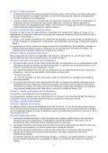Directiva Del Consejo 29 05 1990 Manipulación Manual De Cargas ... - Page 2